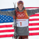 alex ferreira olympic medalist for team usa